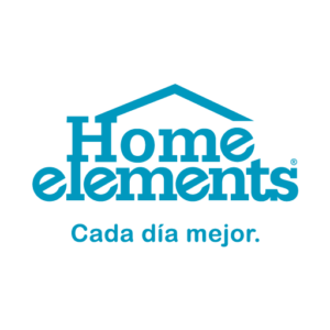 Homelements