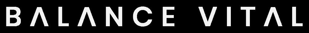 cropped-logobalance-1024x112-1.png