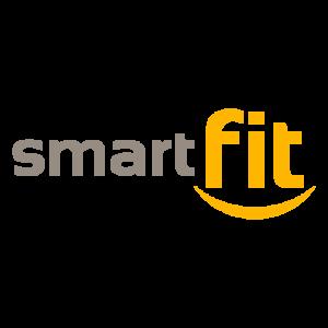 smartfitlogo1